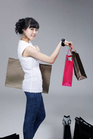 telegraphic communication: Womens lifestyle & shopping