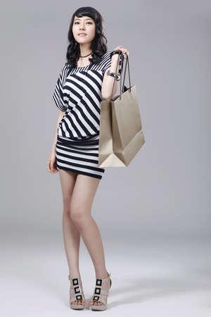 showgoon: Womens lifestyle & shopping
