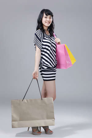 telegraphy: Womens lifestyle & shopping