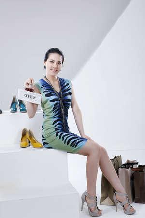 nukki: Womens lifestyle & shopping