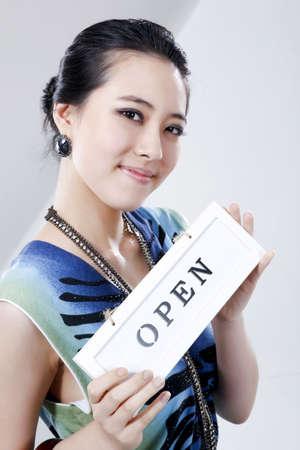 telegraphic communication: Womens lifestyle & shopping