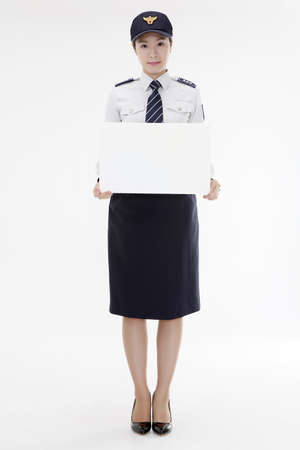 Photo of Police Stock Photo - 10210798