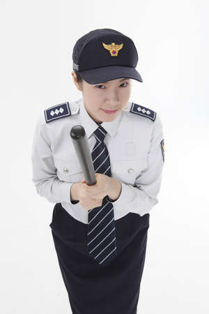 Photo of Police