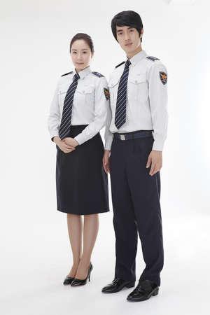 Photo of Police Stock Photo - 10210842