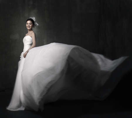 fruition: Wedding Photo LANG_EVOIMAGES