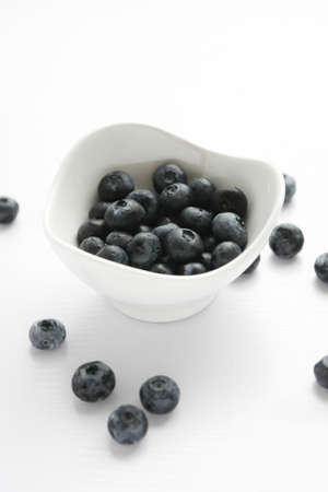 exclusive photo: Blueberry of the world food Info.  LANG_EVOIMAGES