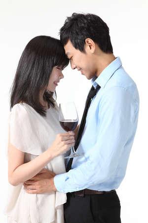 minuteness:  COUPLE IMAGE