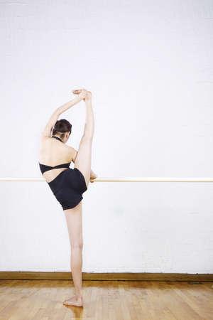 telegraphic communication: Dance LANG_EVOIMAGES