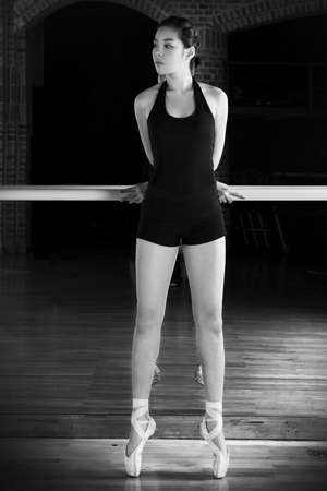 telegraphy: Dance LANG_EVOIMAGES