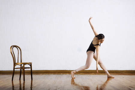 the destined duration of life: Dance LANG_EVOIMAGES