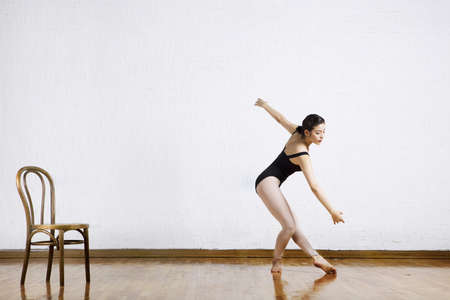 dynamic trend: Dance LANG_EVOIMAGES