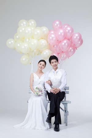 showgoon: Wedding Photography