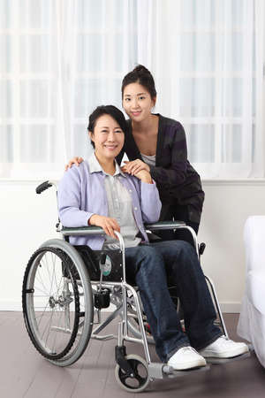 Women's lifestyle Stock Photo - 10212142