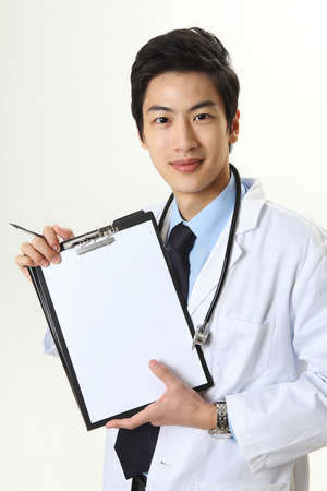 severing relations: Medical Doctor