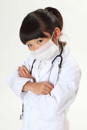 specialized job: Doctor en Medicina LANG_EVOIMAGES