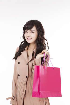 the destined duration of life: Womens Life & Shopping