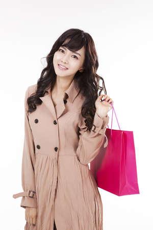 showgoon: Womens Life & Shopping