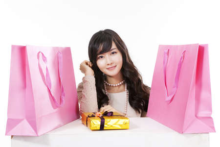 minuteness: Womens lifestyle & shopping