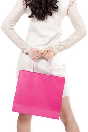 telegraphy: Womens Life & Shopping