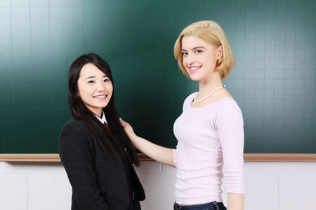 westerner: young adolescent education