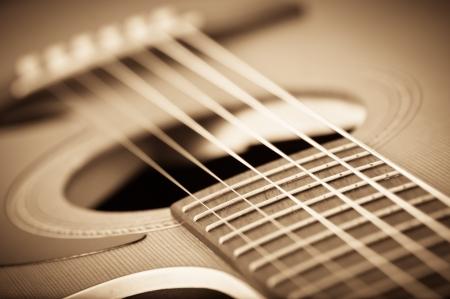 guitarra acustica: guitarra música
