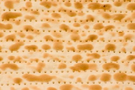 matzoth: matzah background