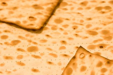 matzah: matzah background