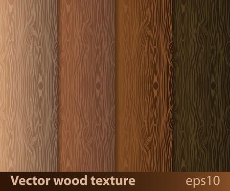 Textura de madera sin fisuras antecedentes