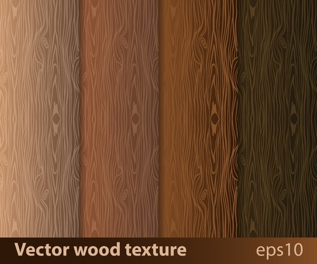 Wood texture seamless backgrounds