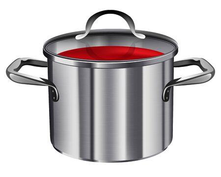 broth: Pan, icon