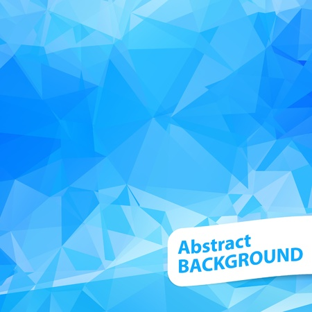 Abstract Background Vector Stock Vector - 21528808
