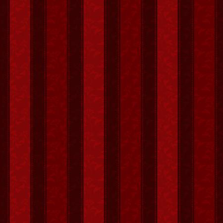 Red Scarlet Line Pattern Background