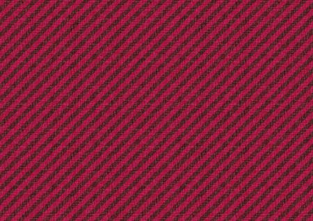 red line: Diagonal Hot Pink Red Line Background Illustration