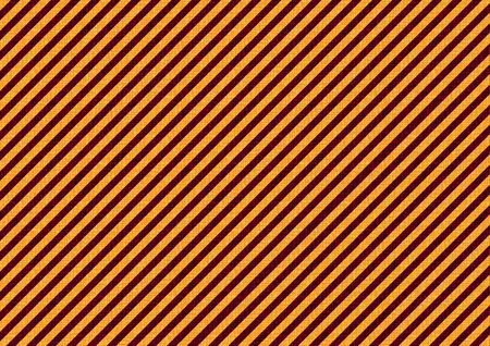 maroon: Diagonal Yellow Maroon Line Background Illustration