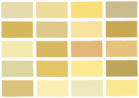 shade: Tan Tone Color Shade Background Illustration