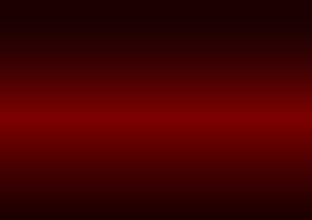 maroon: Red blur Background illustration vector