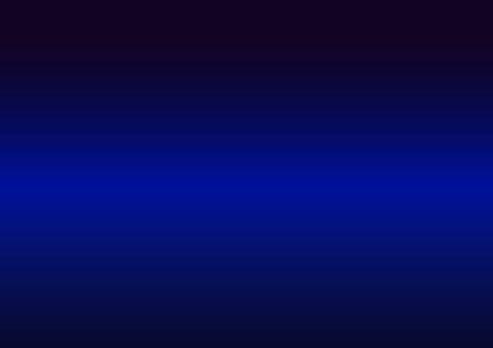 milkyway: Royal Blue blur Background illustration vector