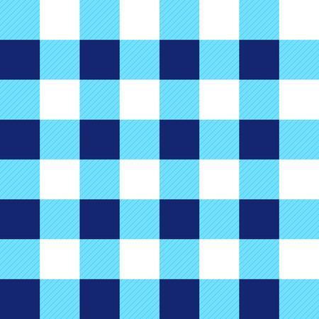 chessboard: Blue White Chessboard Background