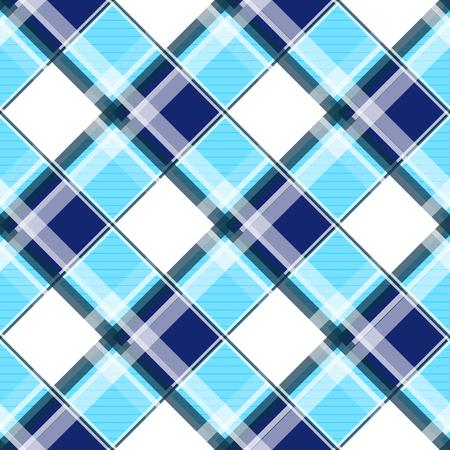 navy blue background: Navy Blue Green White Diamond Chessboard Background