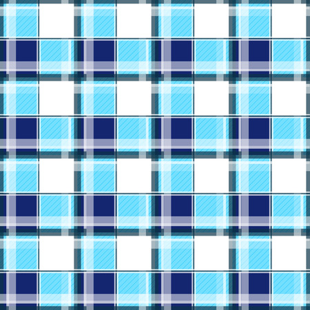 navy blue background: Navy Blue Green White Chessboard Background