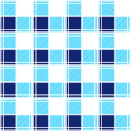 navy blue background: Navy Blue White Chessboard Background