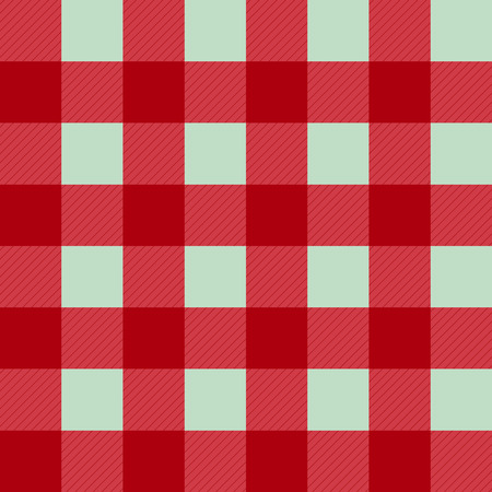 pink and green: Red Pink Green Chessboard Background Illustration Illustration