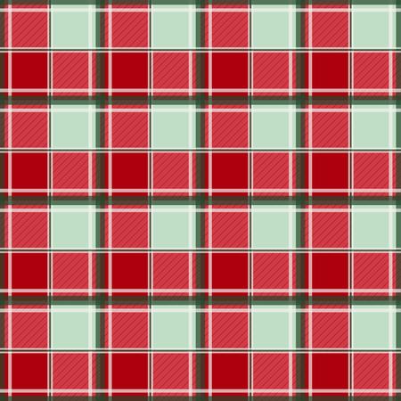 chessboard: Red Green Chessboard Background Illustration