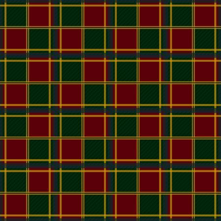 dark olive: Red Green Chessboard Background Vector Illustration