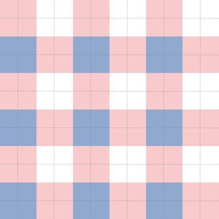 chessboard: Lines Dots Rose Quartz Serenity White Chessboard Background Vector Illustration