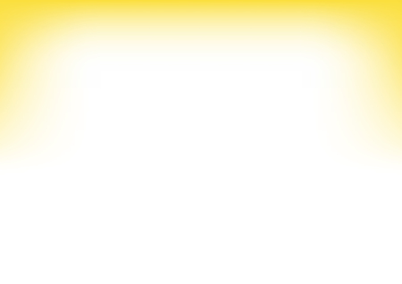 buttercup: White Yellow Buttercup Copyspace Background Vector Illustration