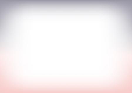 quartz: Rose Quartz Lilac Gray Copyspace Background Vector Illustration