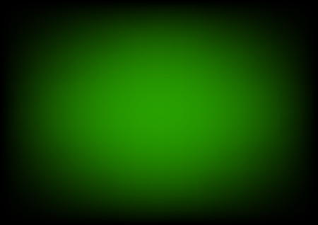 green and black: Green Black Gradient Blur Empty Space Background.