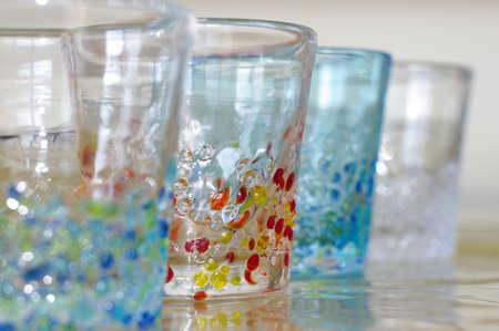 Glass Imagens