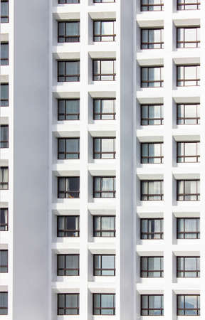 suburbs: Discount Hotels Suburbs